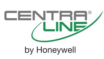 CENTRA LINE