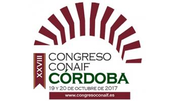 Congreso Conaif