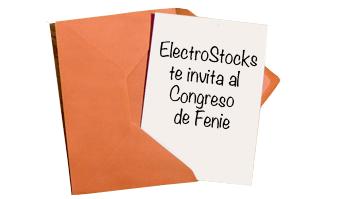 invitacion-electrostocks-congreso-fenie