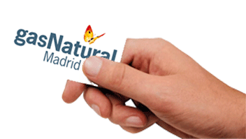 oferta pública Gas Natural Madrid