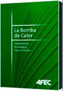 BOMBA-CALOR