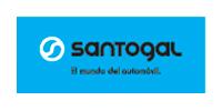 SANTOGAL