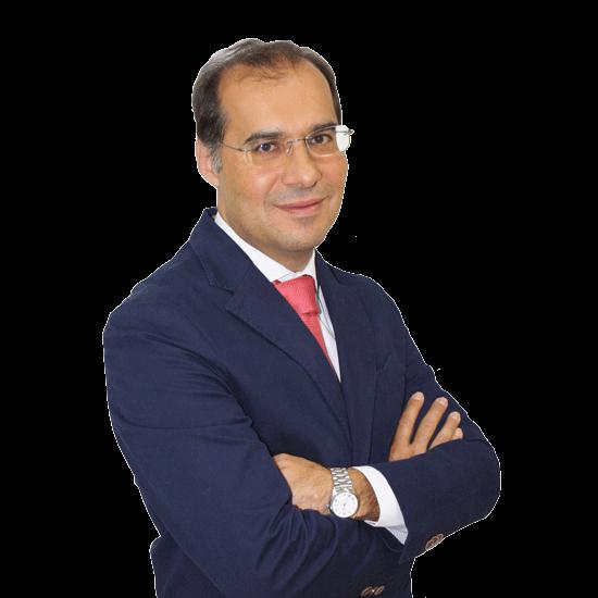 Miguel Ángel Sagredo