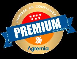 Premium Agremia