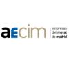 Asociación de Empresas de la Industria del Metal de Madrid