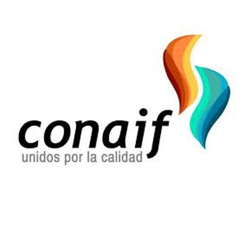 CONAIF