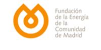 Fundación de la Energía de la Comunidad de Madrid