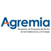 Agremia, Asociación de Instaladores de Madrid