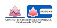 FIDEGAS