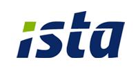 ISTA: compañía especializada en servicios de medición y liquidación individual de consumos de energía y agua