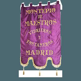 Historia orígenes Asefosam Agremia