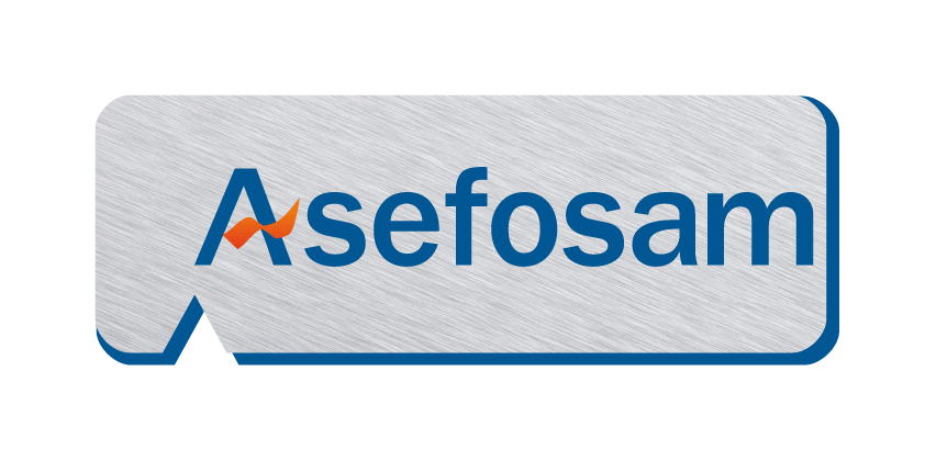 Asefosam
