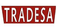 Tradesa