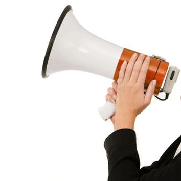 NUESTROS MEDIOS DE COMUNICACIÓN
