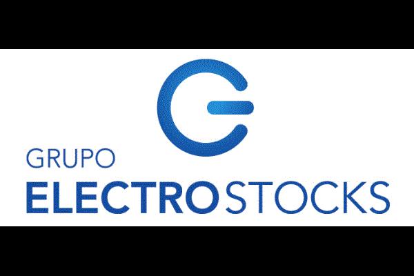 GRUPO ELECTROSTOCKS