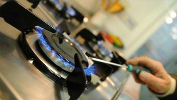 inspecc gas