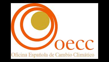 OECC2