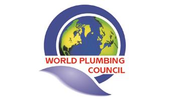 Consejo Mundial de la Fontanería (World Plumbing Council)