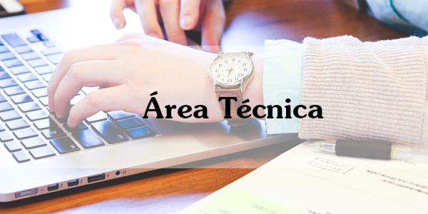 Servicios Agremia: Asesoramiento técnico, cumplimentación y diligenciación de documentación para legalizar instalaciones, normativa, etc.