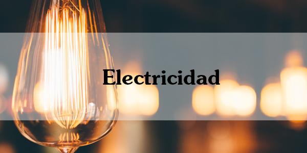 Electricidad Agremia