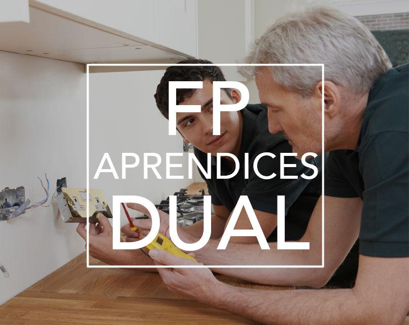 FP Dual Aprendices