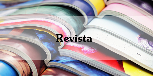 Servicios Agremia en Información: nuestra revista contiene toda la información sectorial y empresarial del momento