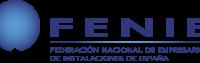 logo_fenie_vertical_png