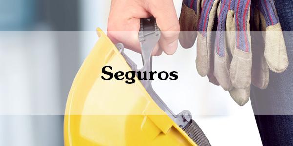 Servicios Agremia: SRC obligatorio para ejercer tu actividad como instalador