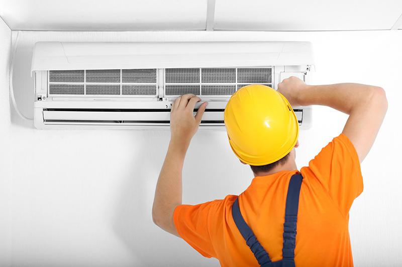 directorio instaladores aire acondicionado
