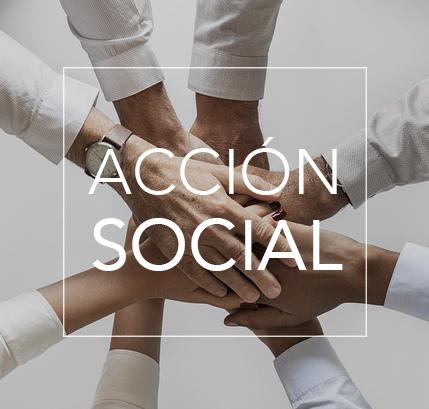 Acción Social Agremia