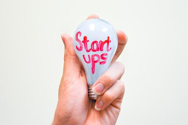 Ayudas startups