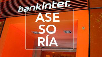 ASESORIA BANKINTER