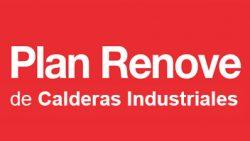 Renove Calderas Industriales