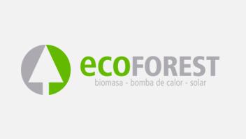 Ecoforest, nuevo socio colaborador de Agremia