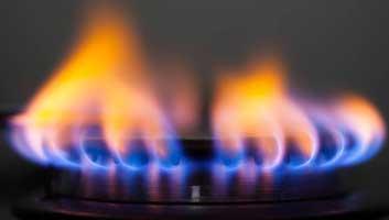 Cinco pasos para evitar incidentes por el mal uso de las calderas