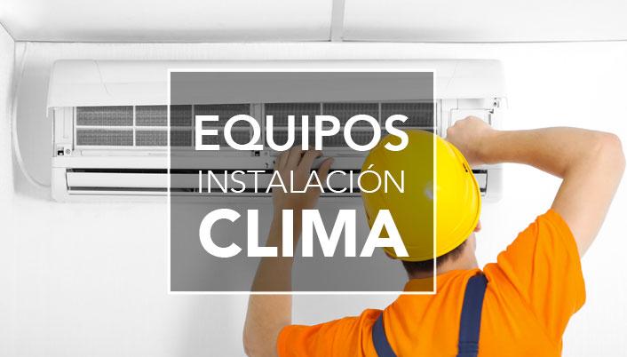 Respuesta de la DGIEM en relación a la instalación de equipos de climatización