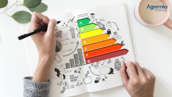 ndp_dia_mundial_eficiencia_energetica