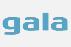 GALA, Socio Colaborador de Agremia