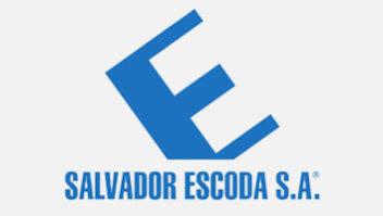 Salvador Escoda, Socio Colaborador de Agremia