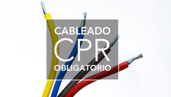 Cables CPR