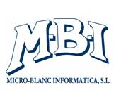 Micro Blanc Informática, SL