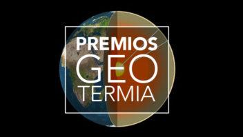 Premios instalación geotérmica
