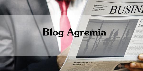 Blog Agremia junio 2018