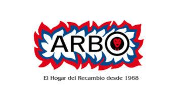 ARBO Socio Colaborador Agremia
