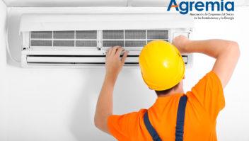 consejos mantenimiento aparato aire acondicionado