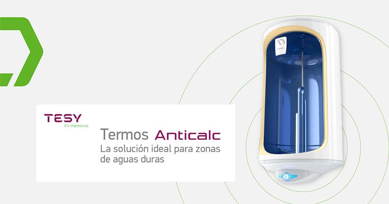 Anticalc