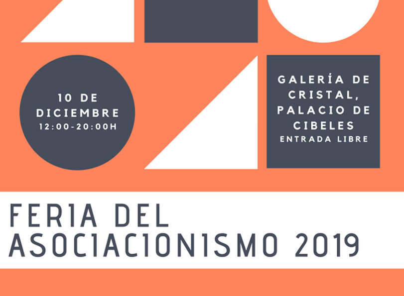 feria-asociacionismo 2019