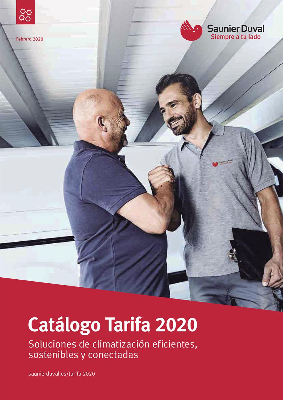 sd-tarifa-2020-1635314
