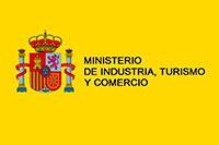 logo_minis-industria