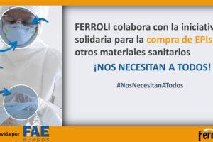 Ferroli_epis